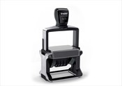 Trodat 5474 Custom Self-Inking Dater