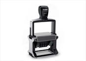 Trodat 5480 Custom Self-Inking Dater