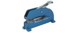 "LR2 - Long Reach Desk<BR>2"" Dia. Embosser"