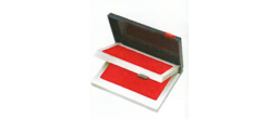 MX-12750 - 2X Felt Stamp Pad - Twice the Ink of Regular Pads